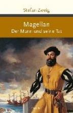 Zweig, Stefan Magellan