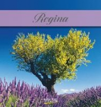 Namenskalender Regina