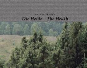 Putensen, Anja Anja Putensen. Die Heide - The Heath