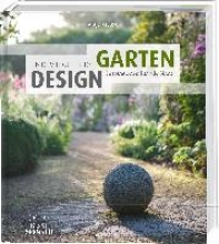 Krause, Antje Individuelles Gartendesign