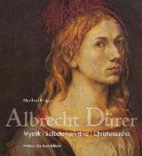 Krüger, Manfred Albrecht Dürer