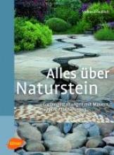 Friedrich, Volker Alles über Naturstein