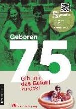 Wein, Martin Geboren 1975 - Das Multimedia Buch
