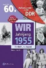 Hanke, Franz-Josef Wir vom Jahrgang 1955