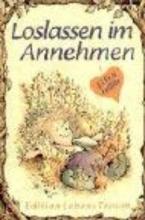 Engelhardt, Lisa Elfenhellfer. Loslassen im Annehmen