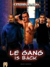 Le Gang 2
