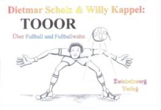 Scholz, Dietmar TOOOR