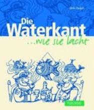 Paulun, Dirks Die Waterkant... wie sie lacht