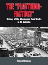 Michael Winninger Okh Toy Factory