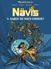 Buchet, Philippe Nvis 04