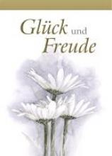 Gl�ck und Freude