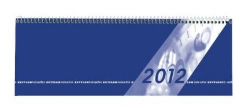 Tischquerkalender 2017 Nr. 116-0015
