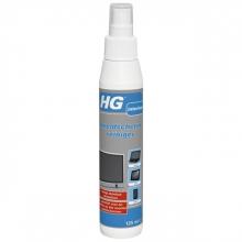 , Beeldschermreiniger HG 125ml