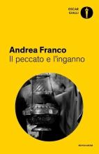 Franco, Andrea Il peccato e l`inganno