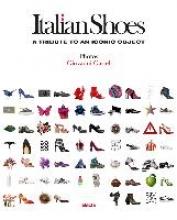 Giovanni,Gastel Italian Shoes