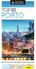 Capitool , Porto