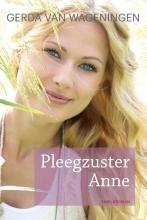 Wageningen, Gerda van Pleegzuster Anne