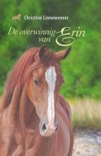 Christine Linneweever , De overwinning van Erin