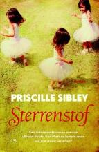 Priscille  Sibley Sterrenstof (pod)