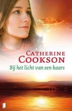 Catherine  Cookson Bij het licht van een kaars