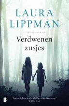 Laura  Lippman Verdwenen zusjes