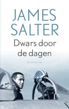James  Salter Dwars door de dagen