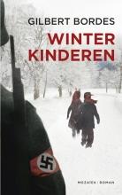 Gilbert Bordes , Winterkinderen