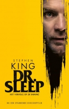 Stephen King , Dr. Sleep