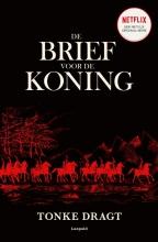 Tonke Dragt , De brief voor de koning