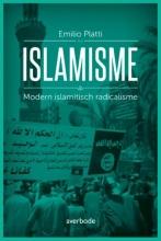 Emilio Platti , Islamisme