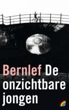 J.  Bernlef De onzichtbare jongen