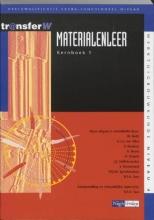 , Materialenleer