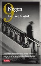 Andrzej  Stasiuk Negen