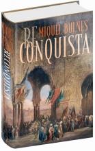 Miquel  Bulnes Reconquista