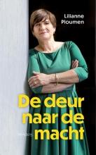 Lilianne Ploumen , De deur naar de macht
