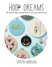 Christin Morgan , Hoop dreams