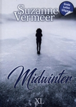 Suzanne Vermeer , Midwinter
