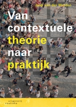Jaap van der Meiden , Van contextuele theorie naar praktijk