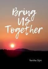 Yenthe  Sijm Bring us together