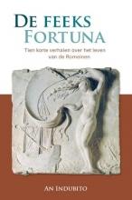 An  Indubito De feeks Fortuna
