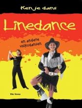 Rita  Storey Linedance