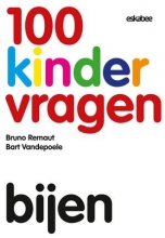 Vandepoele, Bart / Remaut, Bruno Bijen