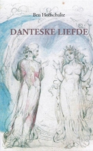 Ben  Hofschulte Danteske liefde