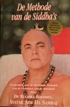 A. Adi Da , De methode van de Siddha`s