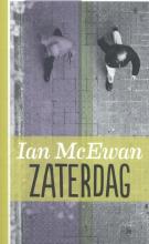 Ian  McEwan Zaterdag midprice