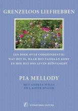 Pia Mellody , Grenzeloos liefhebben