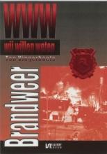 T.  Vingerhoets Brandweer