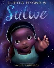 Lupita Nyong`o , Sulwe
