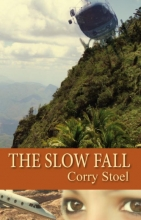Corry  Stoel The slow fall