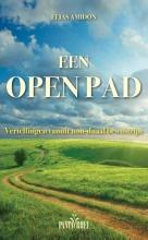 Elias Amidon , Een open pad